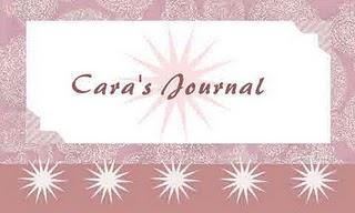 [Cara's+blogbutton+from+fallen+leaf]