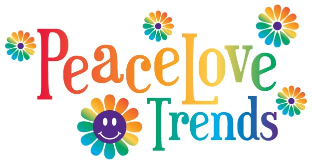 PeaceLoveTrends