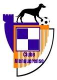 Clube Alenquerense