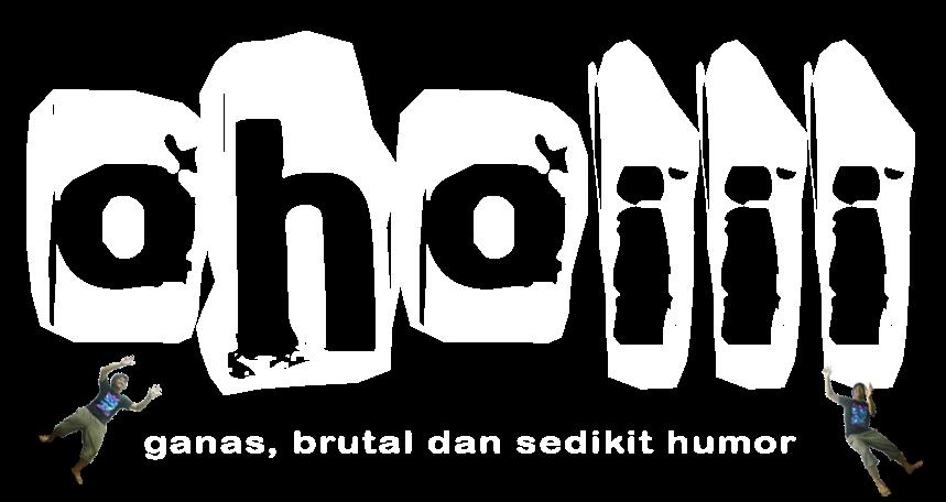 ohoiii