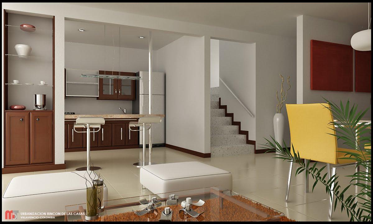 Fanficticion tumblr for Ver interiores de casas