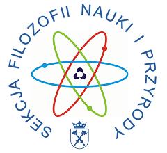 Sekcja Filozofii Nauki i Przyrody UJ