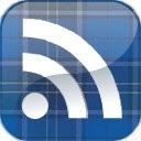 Passionate Blogger RSS Feed