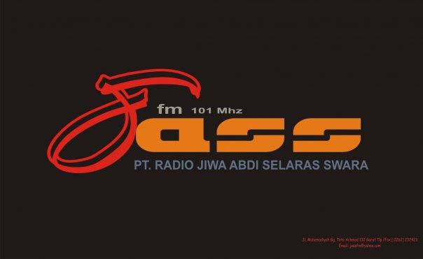Jass Radio Streaming