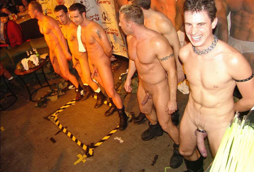gay clubs in berlin germany