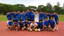 Japan Members