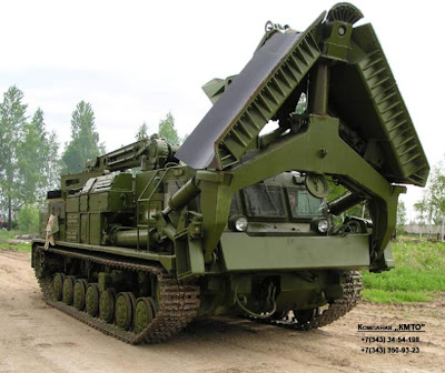 Russian vehicles army tank