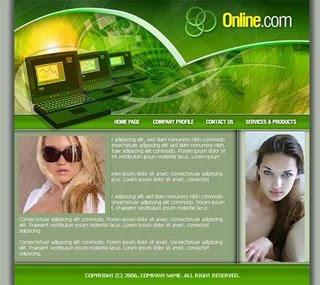pdf maker software free download