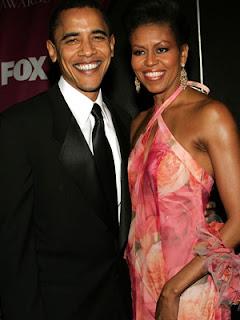 sexy Michelle Obama fashion