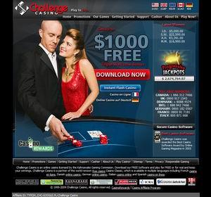 seriöse online casino casin0 game
