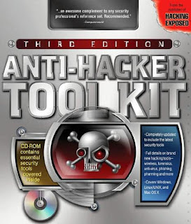 hacking tools tutorials ebook complete guide for newbie