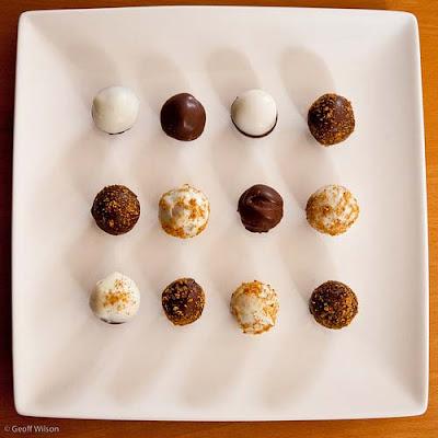 Gingerbread+truffles.jpg