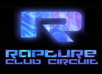 Rapture Club Circuit Magazine