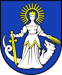 Mesto Púchov