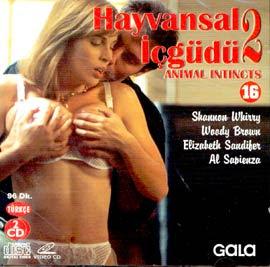 Izle Yabanc Erotik B Film