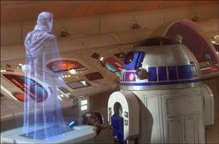 360º 3-D Holographic Displays - www.jurukunci.net