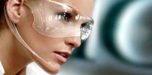 Virtual Goggles - www.jurukunci.net
