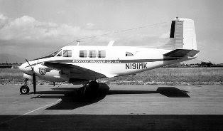 12 Foto 12 Pesawat yang Lenyap di Segitiga Bermuda