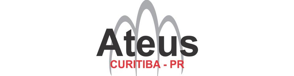 Ateus em Curitiba