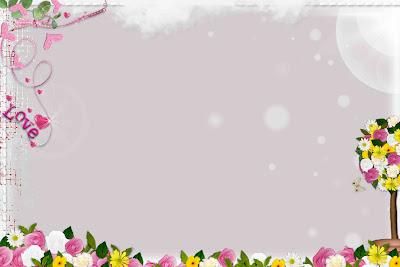 http://studiobynadyushka.blogspot.com/2009/05/frame-freebie.html