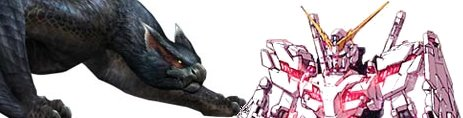 Eidolon Reptile Celestial Spirit: Ronidrake!