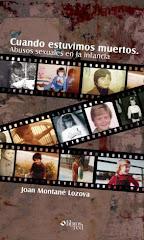 CUANDO ESTUVIMOS MUERTOS - Joan Montaner