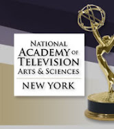 National Headliners Award and EMMY Nomination for First Ever Newsday Investigative Documentary