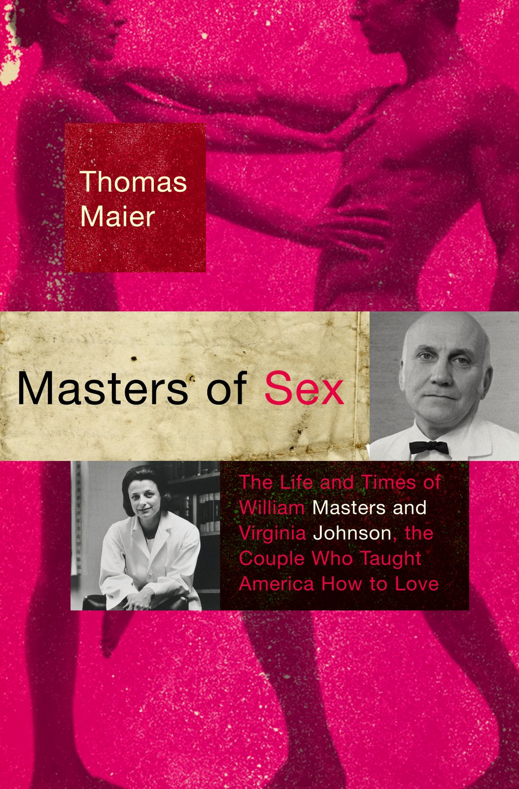 Maier Masters of free adult chat group
