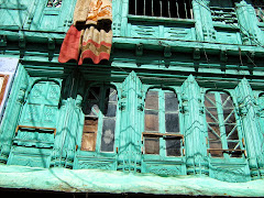 Sw.Vivekananda Stayed Here In Almora