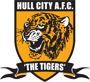 Hull_City_AFC.png