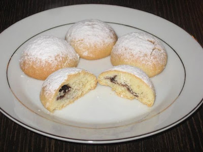 biskrem+kurabiye,+meutfakta+hersey.jpg