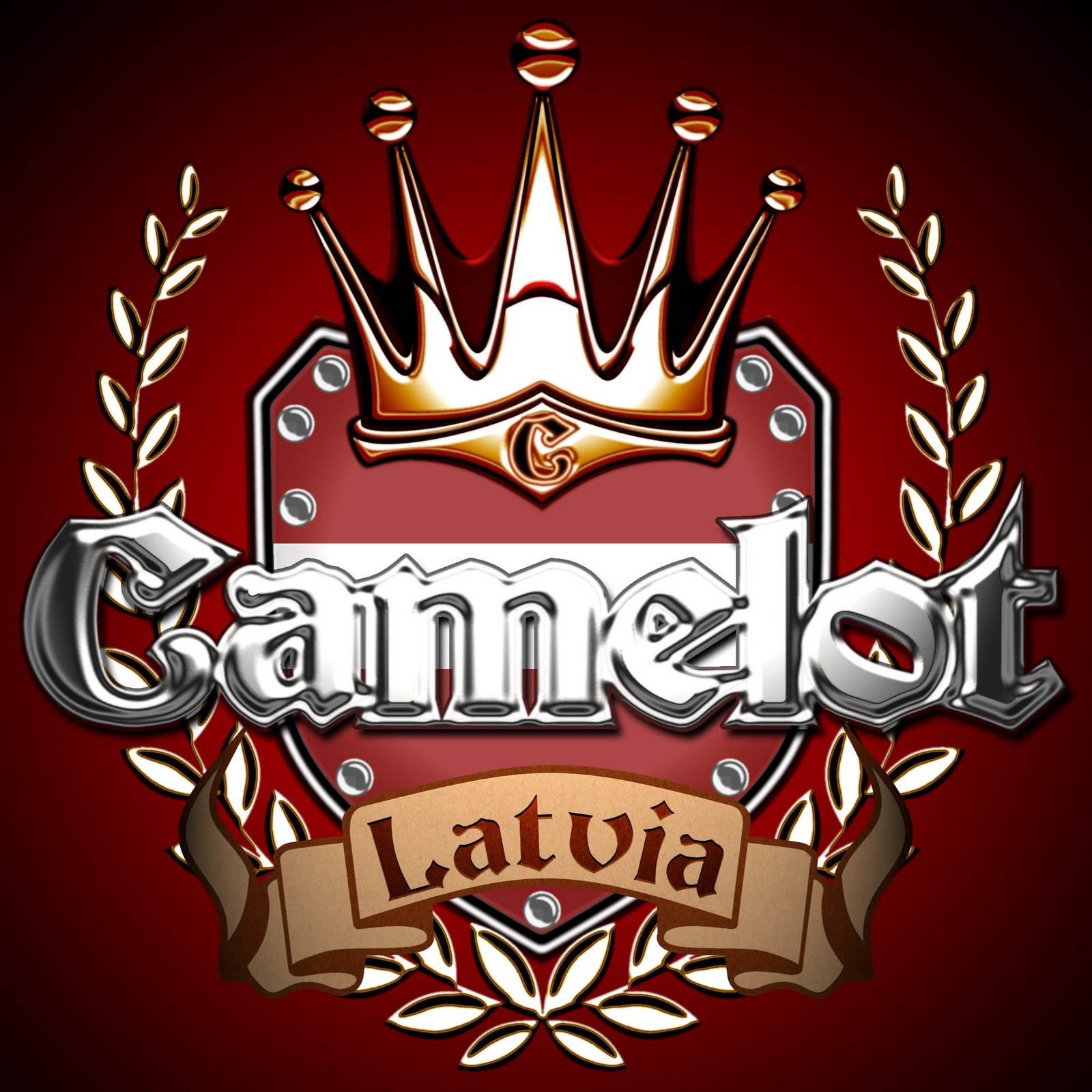 project camelot blog Project camelot: william tompkins: selected by extraterrestrials – part one and two.