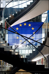 No Parlamento Europeu
