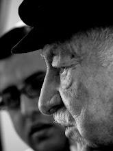 Conversación con Fernando Soto Aparicio