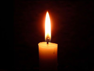 National Candlelight Vigil for 99ers, December 20th