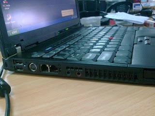 laptop murah untuk dijual,mencari Laptop IBM, mencari laptop terpakai