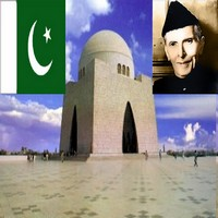 quaid e azam as a progressive and moderate democrate Different schools of thought interpret quaid-i-azam's speeches to serve their ends, but quaid-i-azam had envisioned pakistan to be a modern progressive state, rooted in the eternal values of islam, and at the same time responsive to the imperatives of constant change.