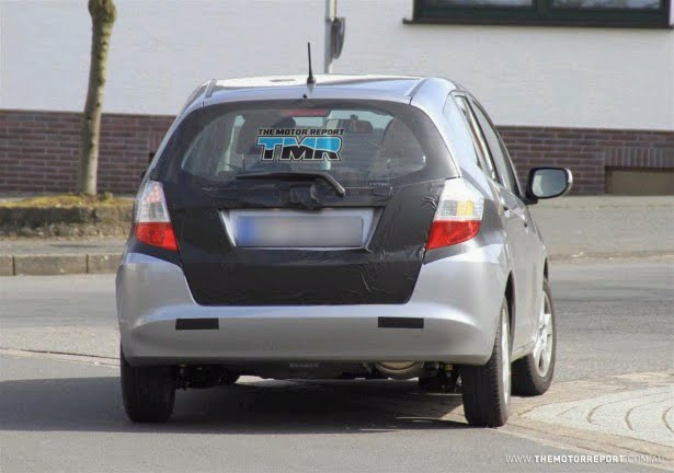 Redesigned Honda Crv 2012. Honda+crv+2012+redesign+