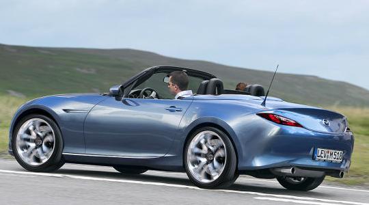 2012+Mazda+MX-5+02.png