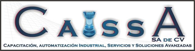Capacitación, Automatización Industrial, Servicios y Soluciones Avanzadas S.A. de C.V.
