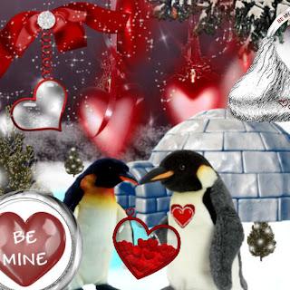 http://shannon-sharingscraps.blogspot.com/2010/01/penquin-love.html