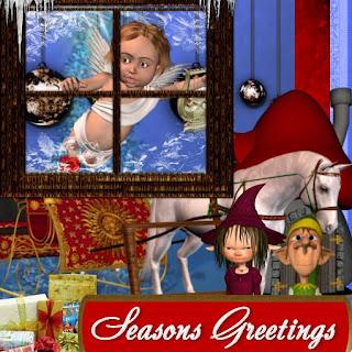 http://shannon-sharingscraps.blogspot.com/2009/12/seasons-greetings.html