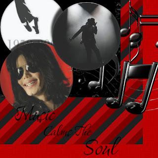 http://shannon-sharingscraps.blogspot.com/2009/12/tribute-to-legend.html