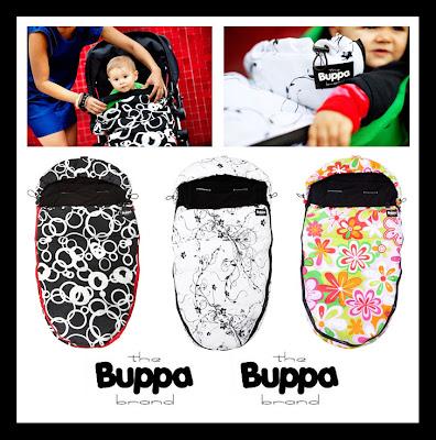 http://2.bp.blogspot.com/_gAXDGUvLyWE/TIz8J4K8RAI/AAAAAAAAGgc/nWz_Z1Kj0pQ/s400/buppa-brand.jpg
