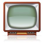 Memorias da TV