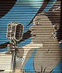 Jovens cantores da Feira 2001