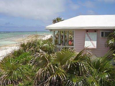 Die sch nsten strandh user kleines strandhaus am - Kleines strandhaus ...