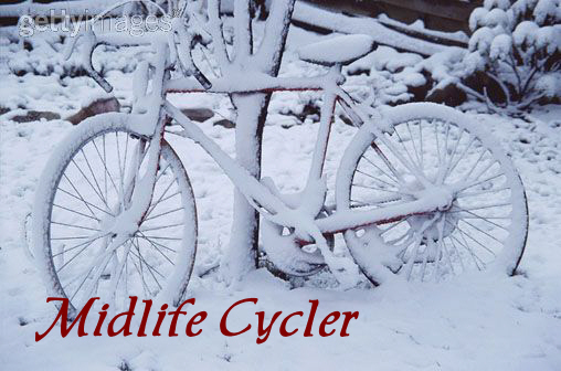 Midlife Cycler