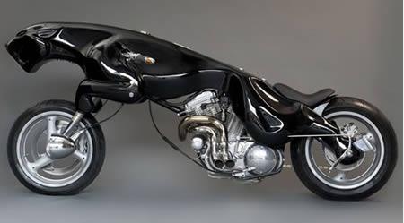motorcyclejaguar2+weird.jpg