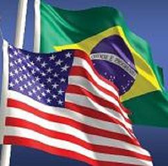 http://2.bp.blogspot.com/_gAz-J0mJzMA/SlJ-IKBpExI/AAAAAAAAAIk/9W0UTCNC6FA/s320/brasil-usa.jpg